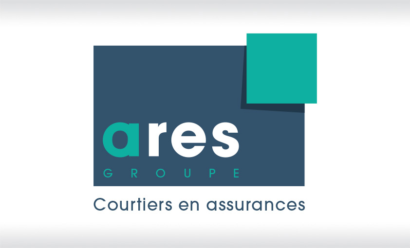 Ares-groupe-Logo