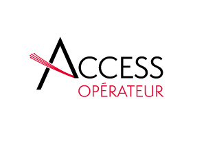 logo-Access-Com-operateur