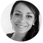 marina-pascaud-community-manager