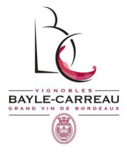 bayle-carreau