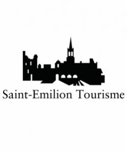 office-tourisme-grand-Saint-emilion