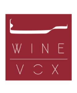 winevox