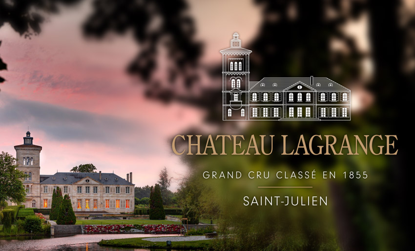 chateau-lagrange-saint-julien