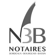notaire-3b